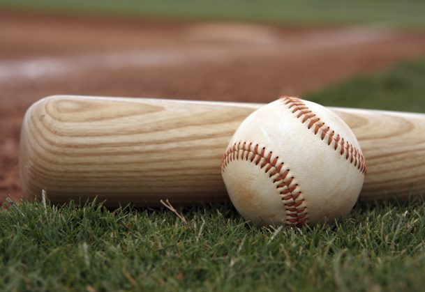 Baseballandbat_EditorsChoice_May112015-609x419